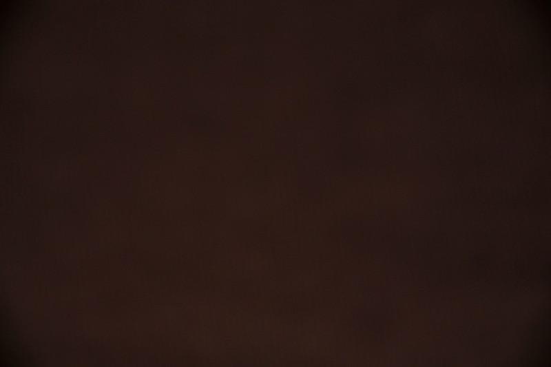 METERVARE: Brun fløjl