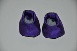 Lilla ballarina sko